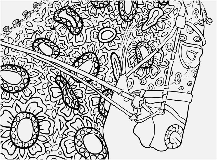 827x609 Pen Coloring Pages Footage Adult Coloring Book Page Butterfly Fish