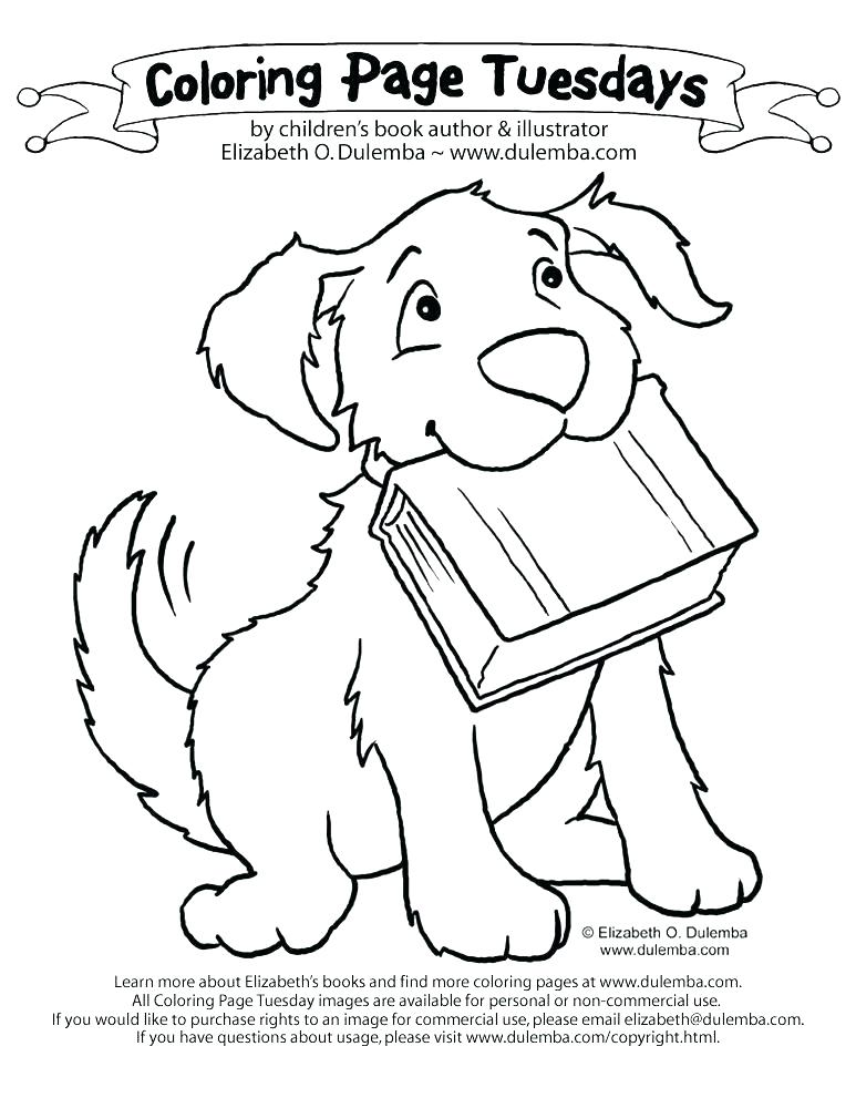 773x1000 Pete The Cat Coloring Pages The Cat Coloring Page Cat Coloring