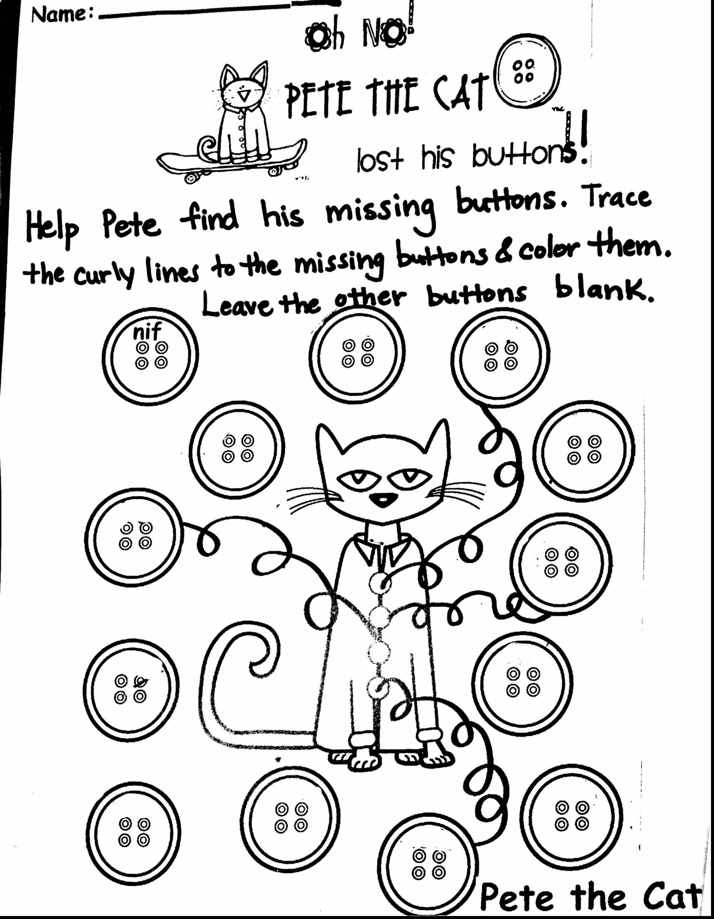 2373x3056 Alert Famous Pete The Cat Coloring Pages Epart
