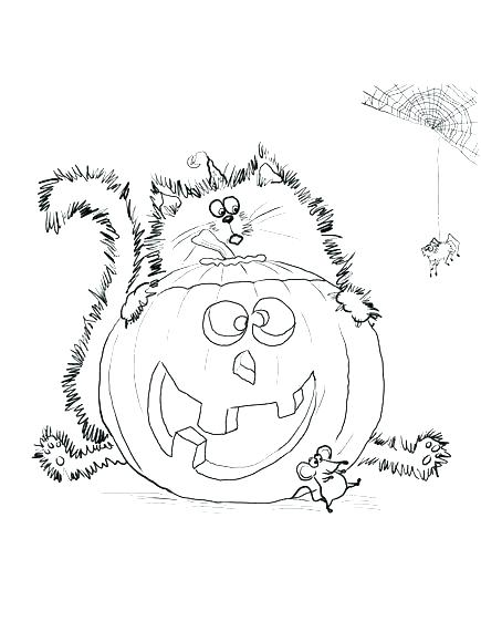 435x580 Pete The Cat Coloring Pages The Cat Coloring Page The Cat Buttons