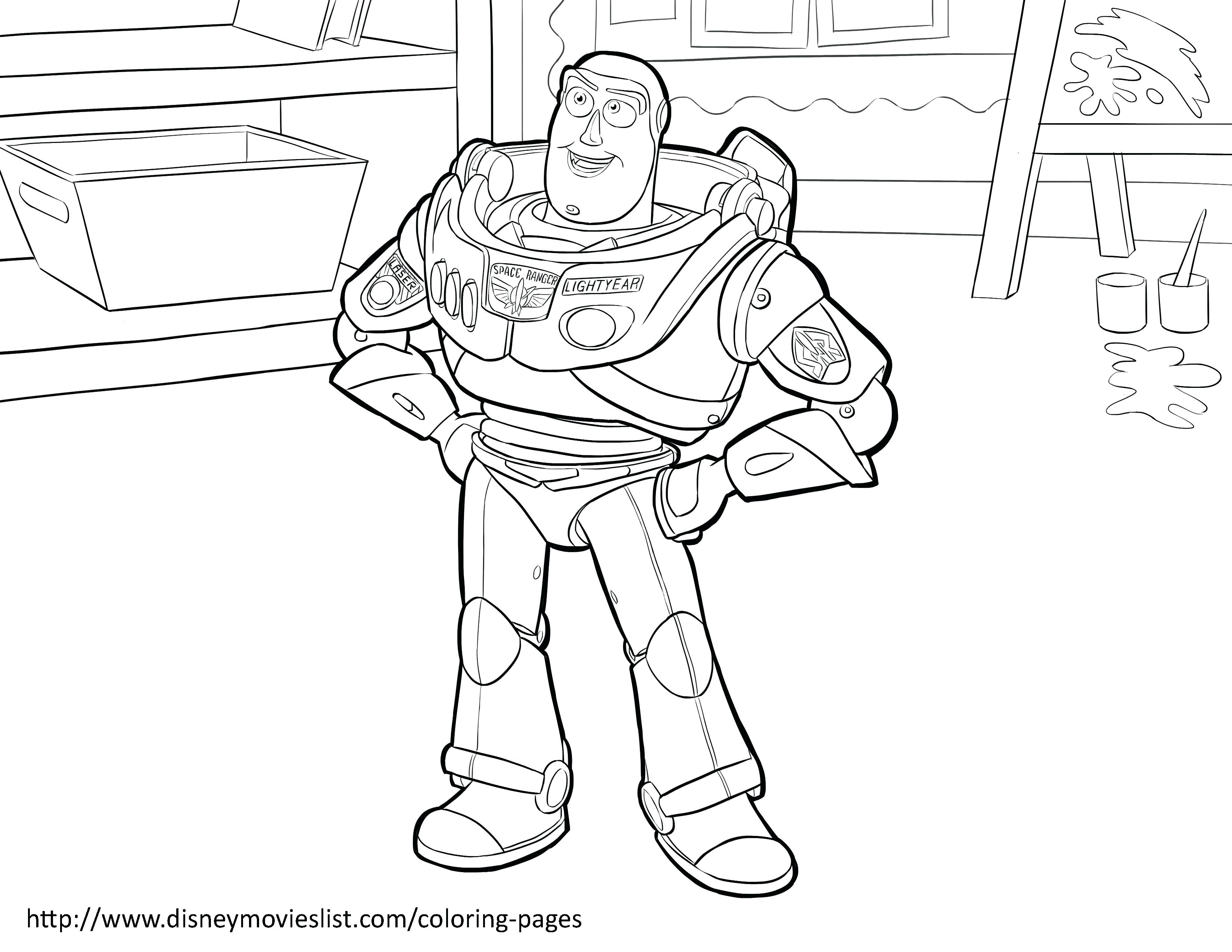 3300x2550 Coloring Pages For Kids Animals Amusing Woody Page Free Printable