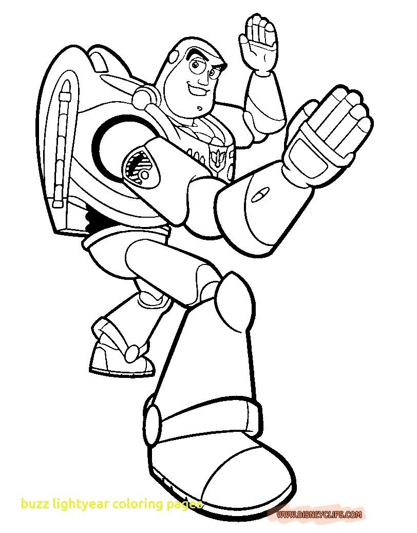 812x1038 Free Coloring Pages Toy Story Fresh Buzz Lightyear Coloring Pages