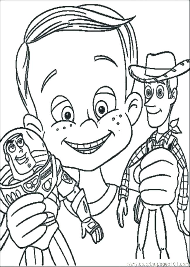 650x912 Buzz Lightyear Coloring Page Buzz Coloring Pages Have Buzz