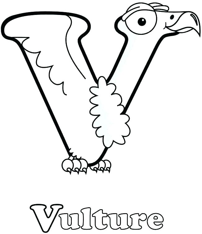 650x753 Vulture Coloring Pages Cartoon Grinning Buzzard Vulture Coloring