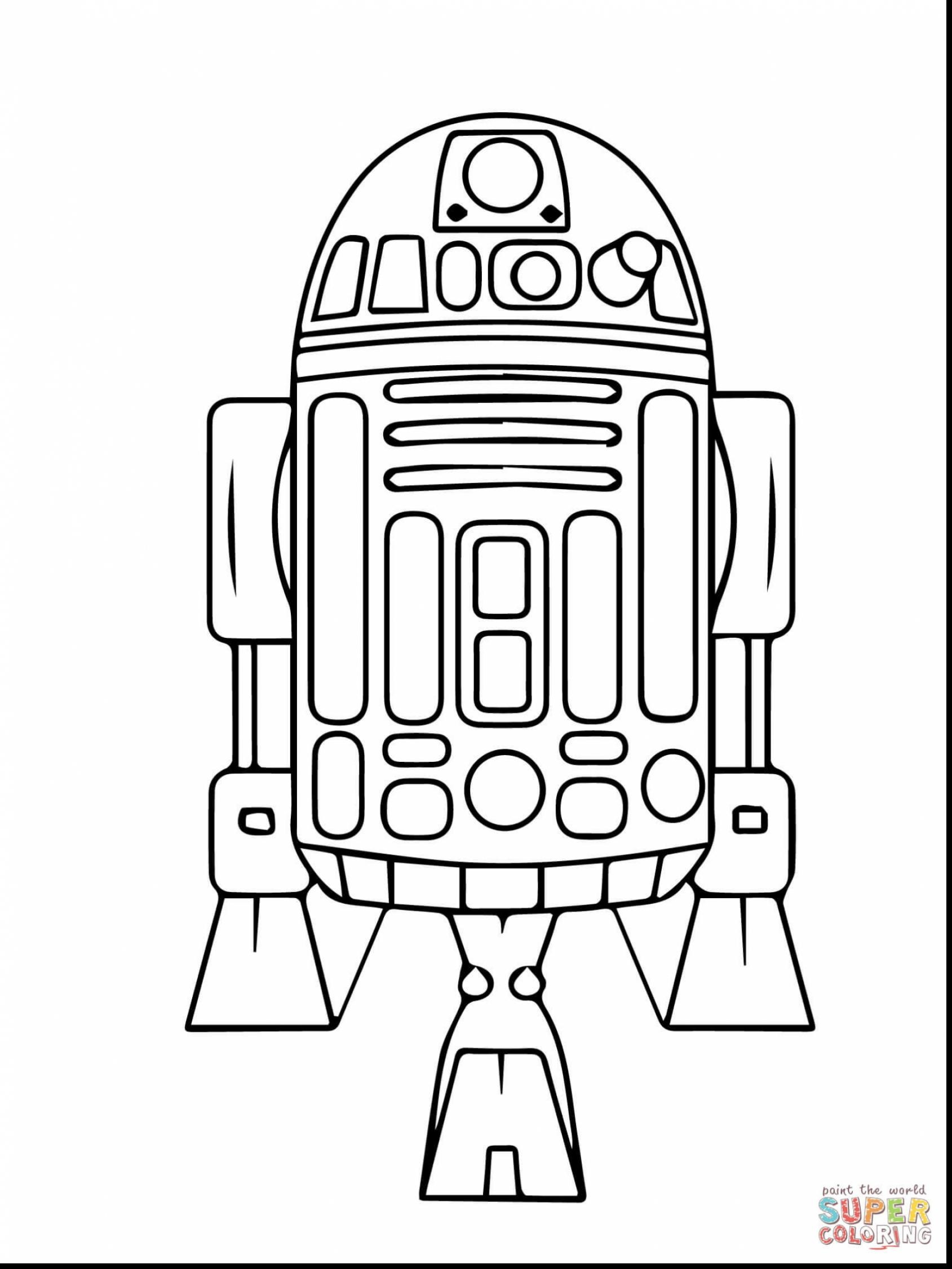 1689x2252 easy coloring pages with lego and pa