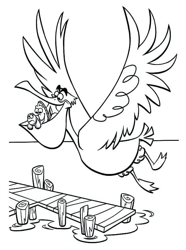 600x806 Cabbage Patch Kids Coloring Pages Cabbage Patch Coloring Pages