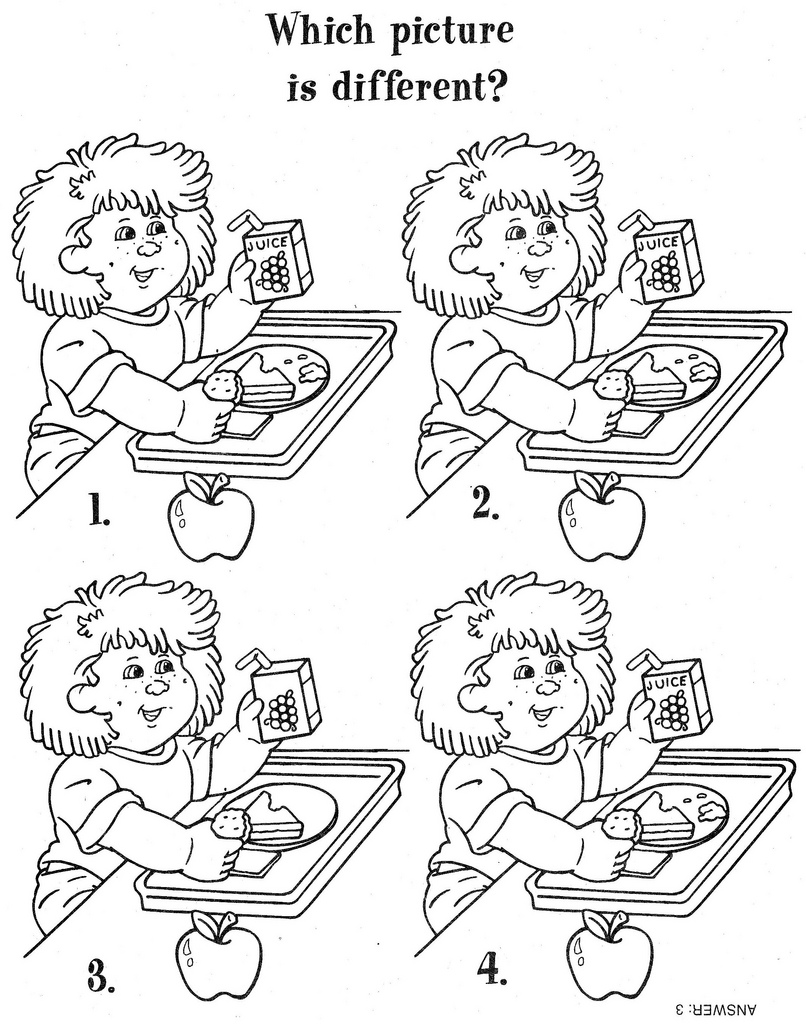 806x1024 Cabbage Patch Kids Coloring Pages