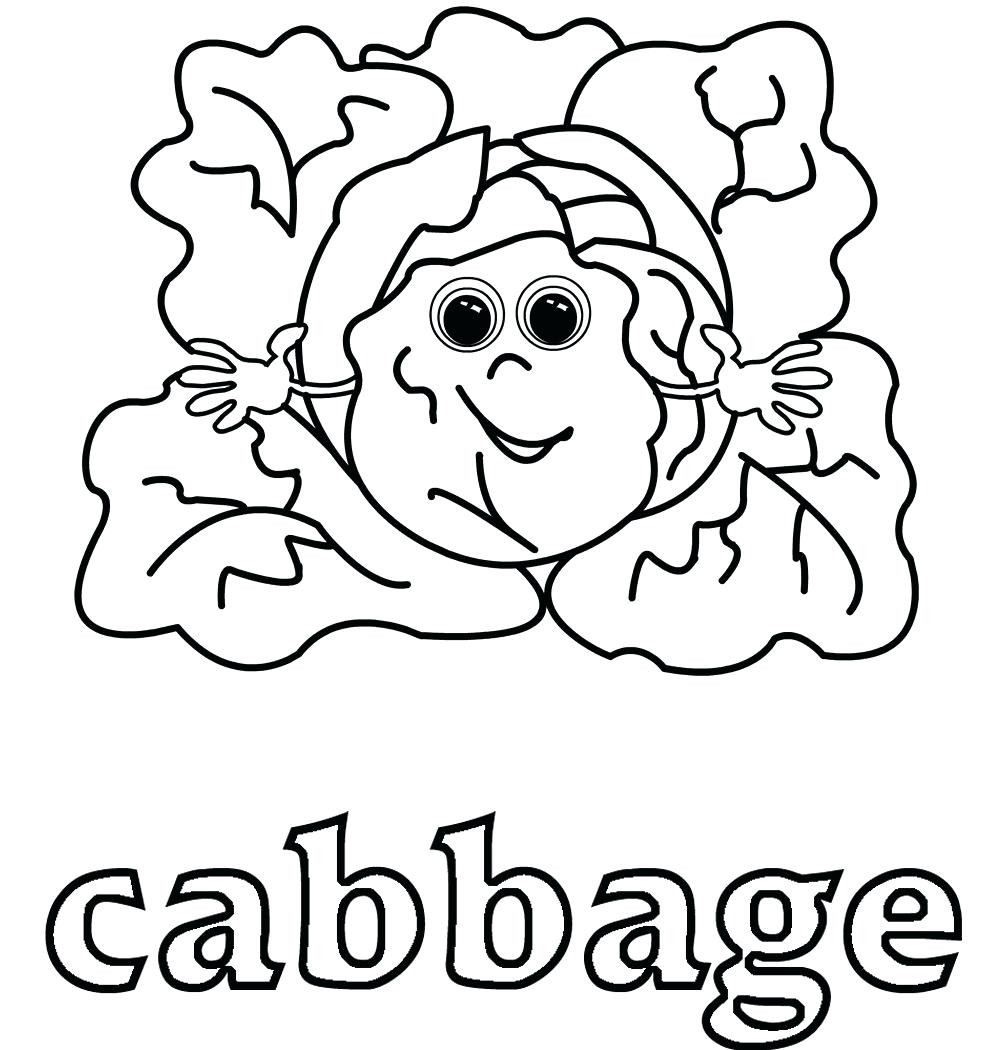 1000x1050 Baby Griffin Coloring Pages New Coloring Cabbage Patch Coloring