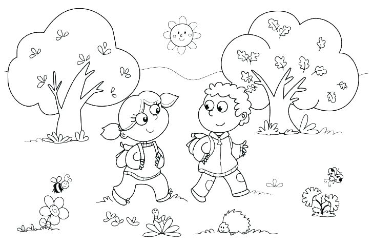 728x480 Cabbage Patch Coloring Pages Yongtjun