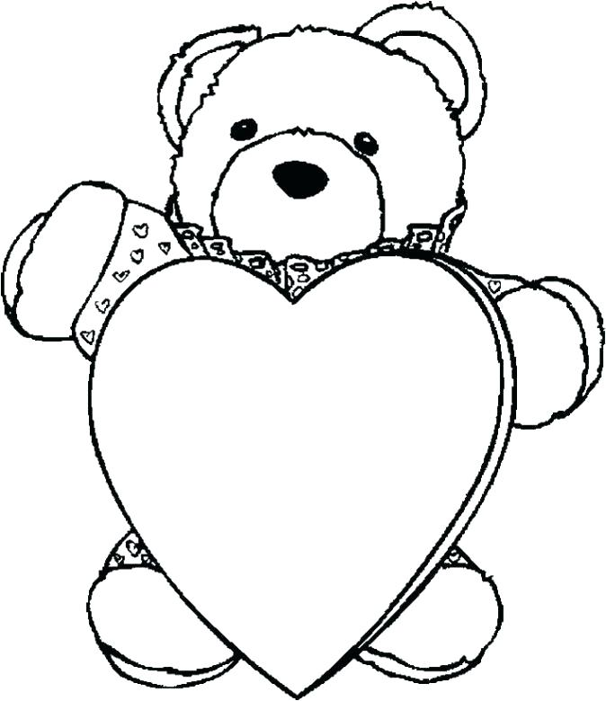 674x780 Cabbage Patch Coloring Pages New Cabbage Patch Kids Coloring Pages