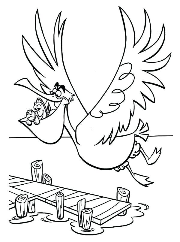 600x806 Cabbage Patch Coloring Pages People Family Coloring Pages Cabbage