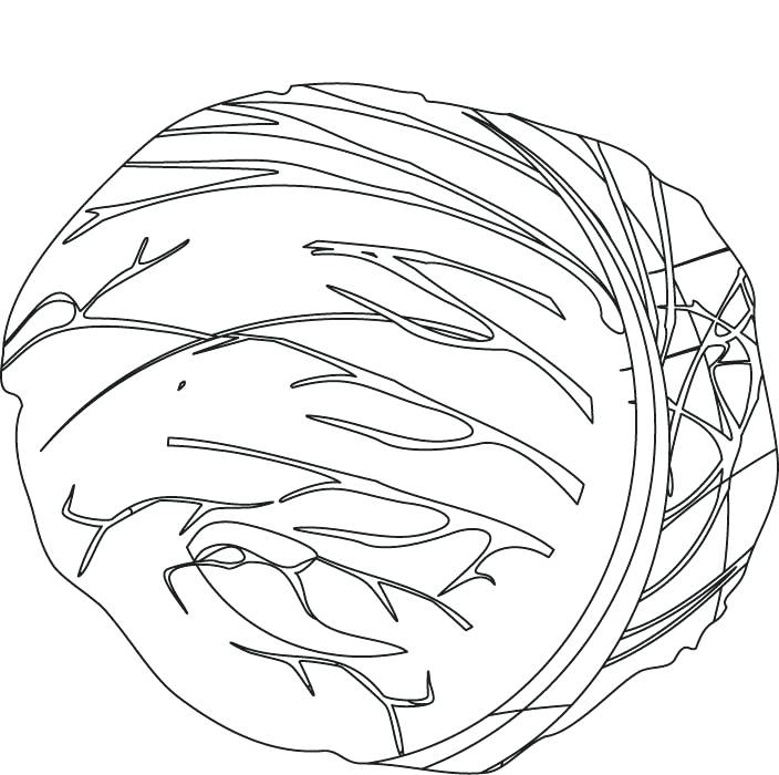 704x700 Idea Cabbage Patch Kids Coloring Pages And Coloring Pages