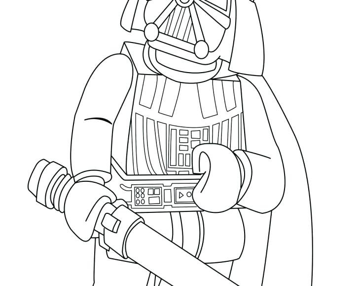 The Best Free Bane Coloring Page Images Download From 50 Free
