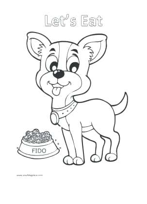 303x420 Idea Boston Terrier Coloring Page And Boston Terrier Puppies