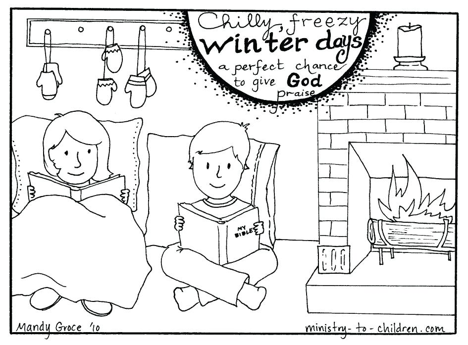 945x697 January Coloring Pages Free January Calendar Coloring
