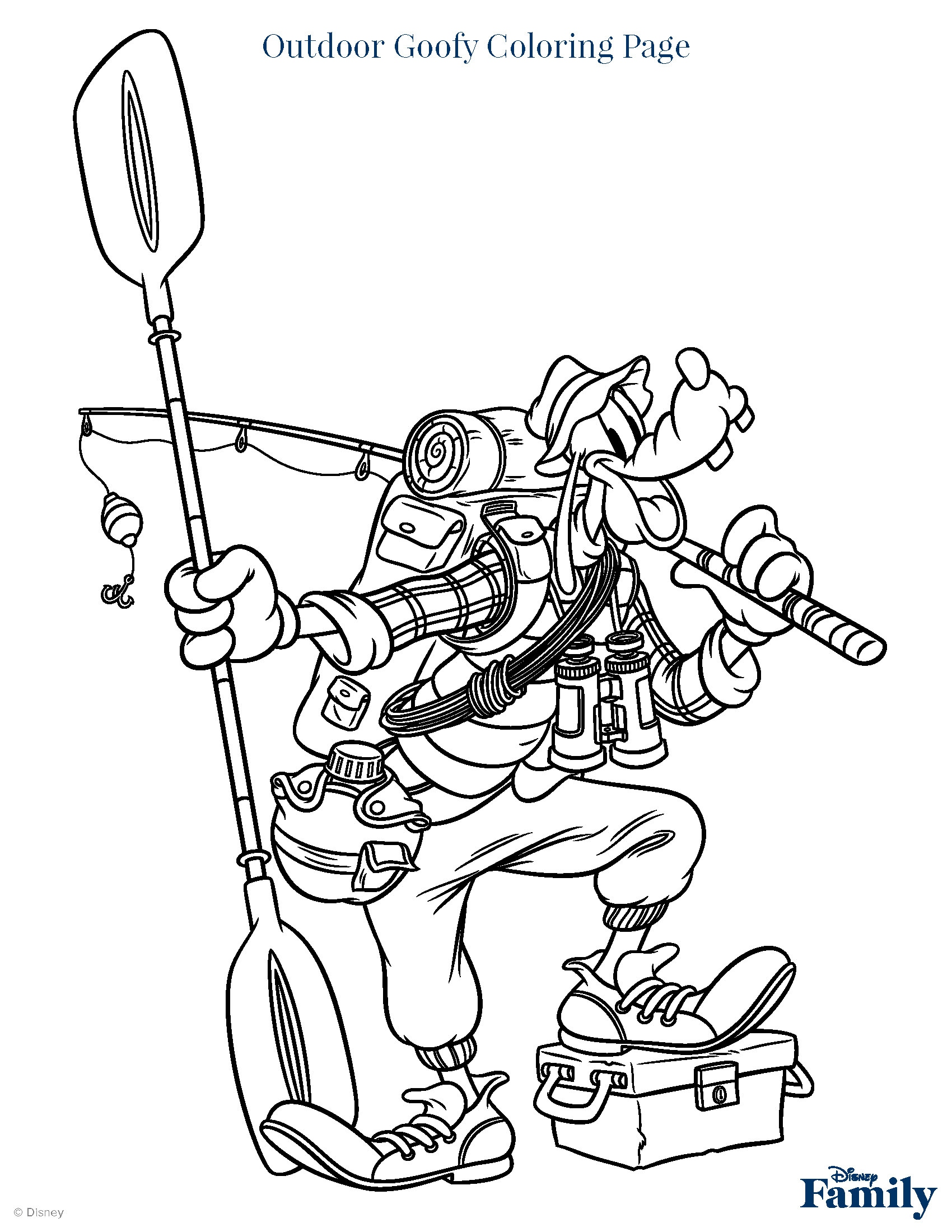 1700x2200 May Coloring Pages Fresh March Calendar Coloring Page