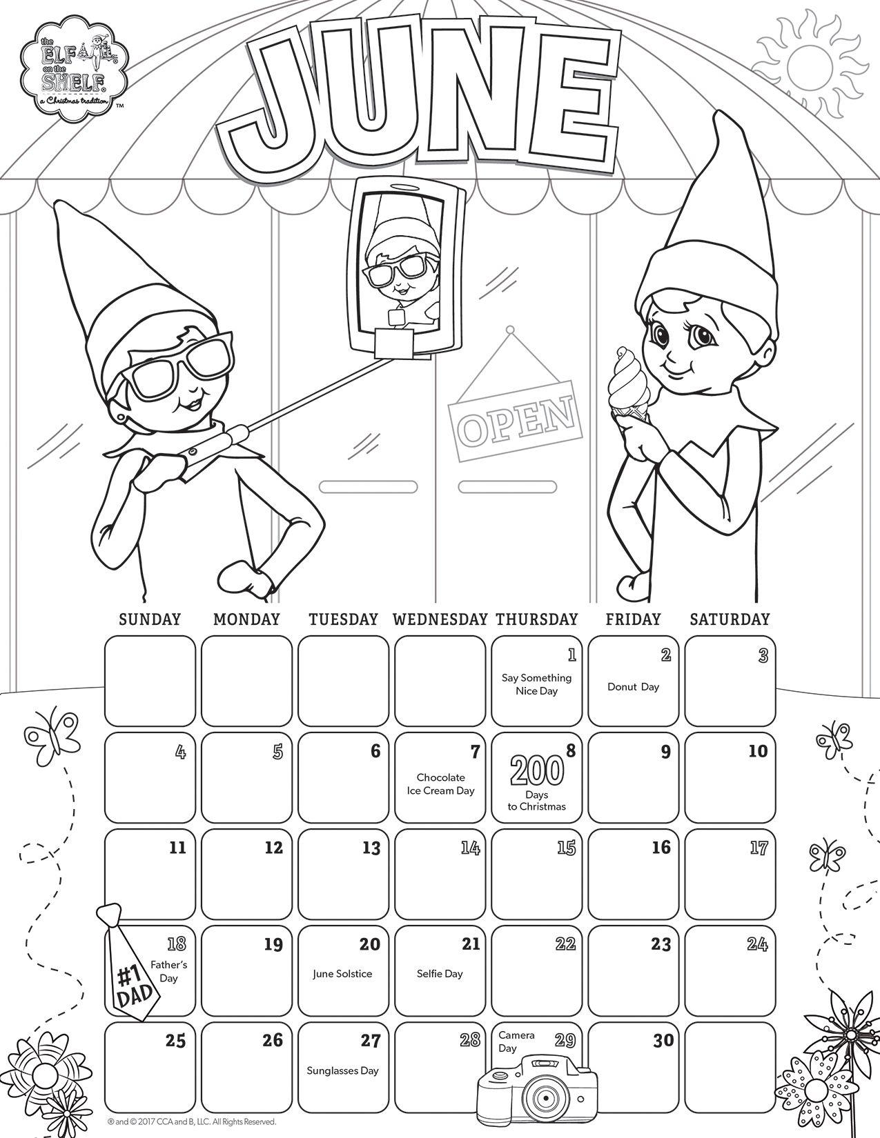 1275x1650 Scout Elf Craft Corner Diy Scout Elf Halloween Costume Shelf