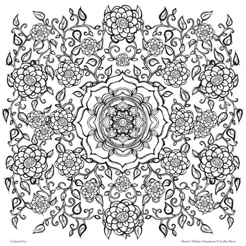 500x500 The Best Adult Coloring Calendars