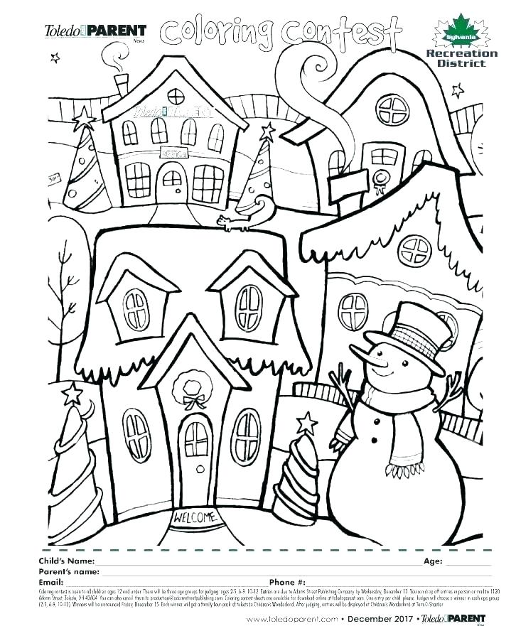 726x881 Calendar Coloring Pages Calendar Coloring Pages For Kids Free