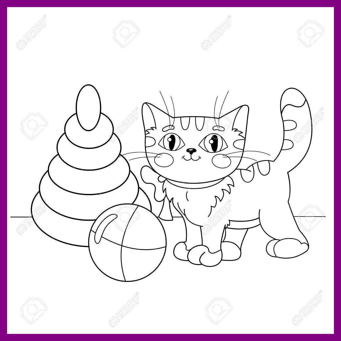 1356x1356 Incredible Calico Cat Coloring Pages For Cartoon Ideas And Styles
