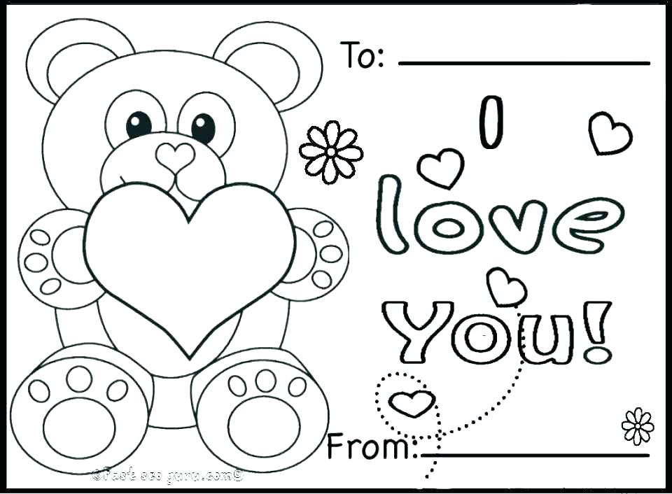 960x706 Grizzly Bear Coloring Pages Free Printable Grizzly Bear Coloring