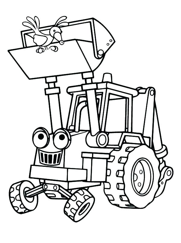 600x804 Luxury Of Mining Coloring Pages Pictures Coloring Pages Template