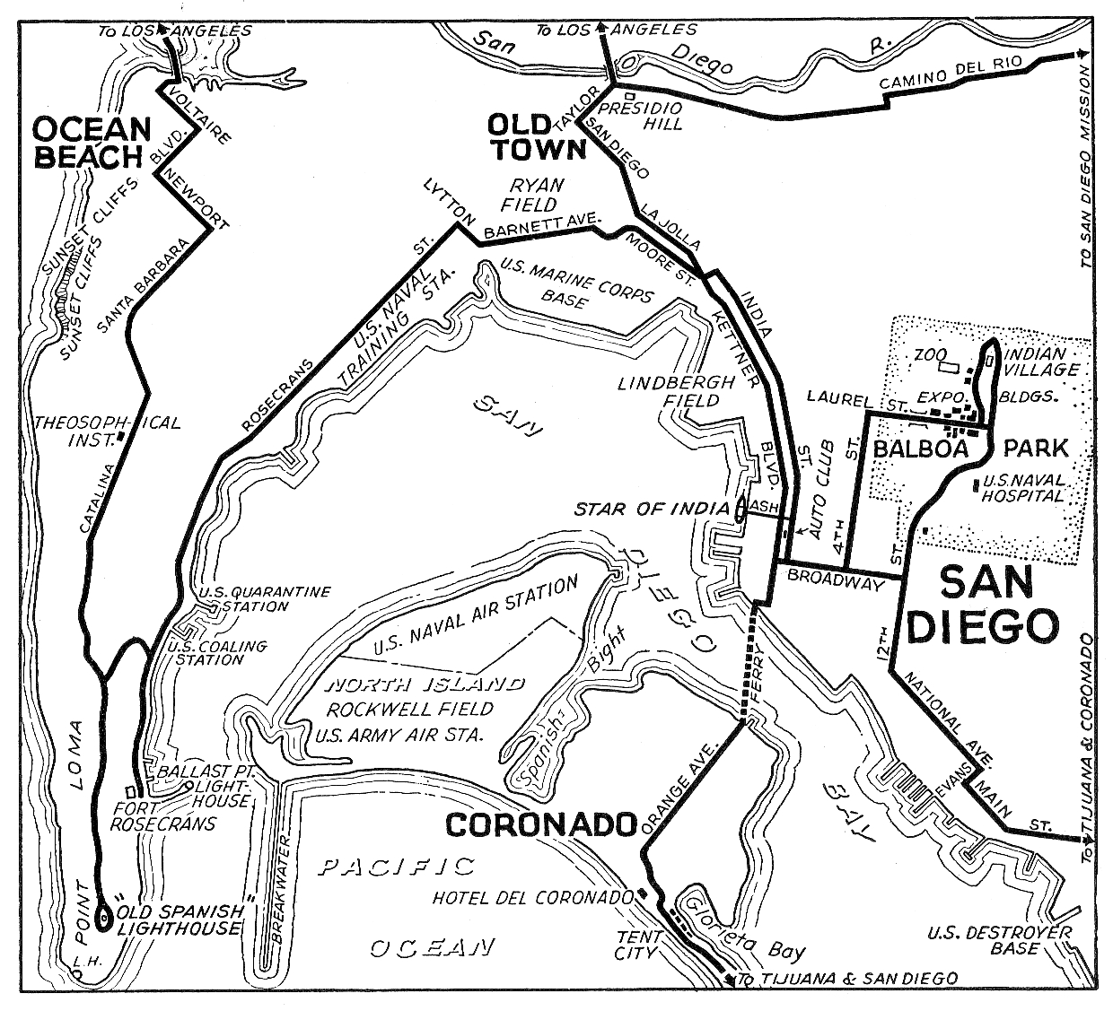 1240x1127 San Diego Coloring Pages Gallery Coloring For Kids