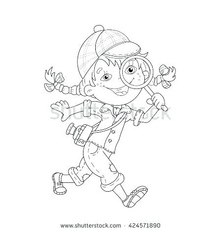 450x470 Printable Patriotic Coloring Sheets Pages Kindergarten Free