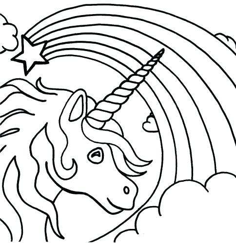 484x500 Gold Coloring Pages Medium Size Of Pot Of Gold Coloring Page Coin