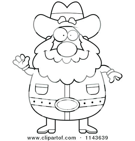 450x470 Gold Rush Coloring Pages Amusing Gold Rush Coloring Pages Print