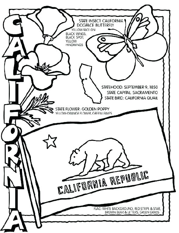 586x762 Gold Rush Coloring Pages Coloring Pages Gold Rush Colouring Sheets