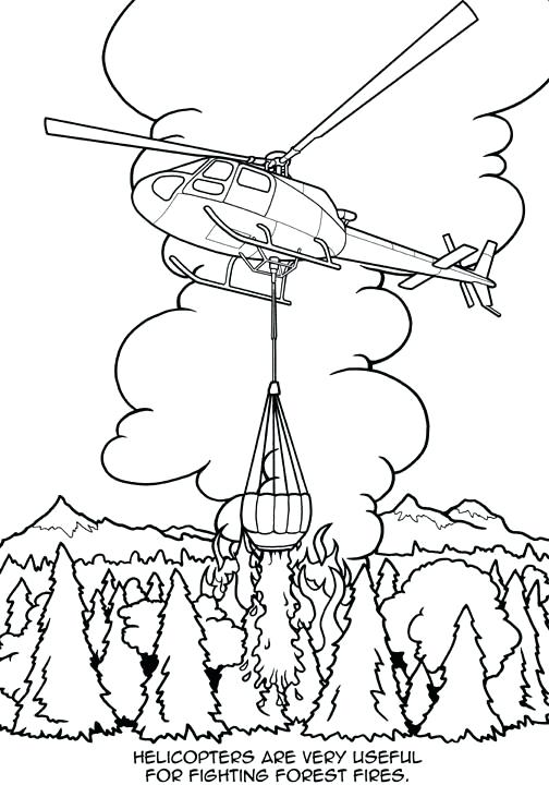 504x720 Gold Rush Coloring Pages Gold Rush In Symbols Coloring Page Gold