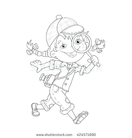 450x470 California Gold Rush Coloring Pages Free Kids Coloring Best Gold