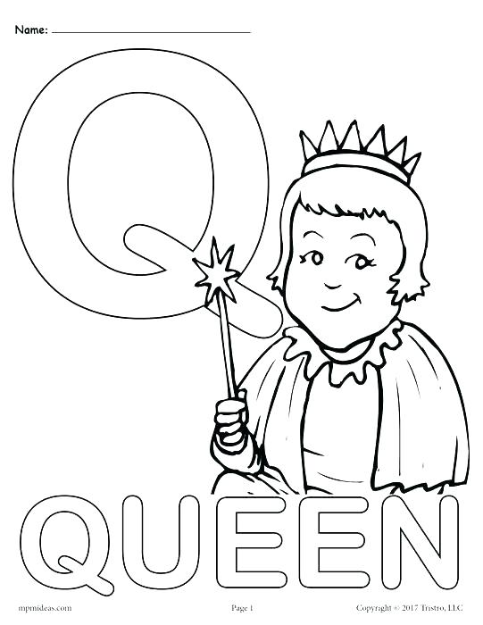541x700 Quail Coloring Page Quail Coloring Page Free Quail Coloring Pages