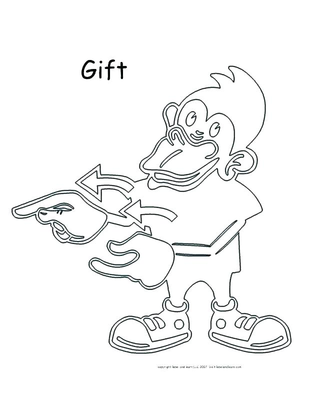 618x800 Quail Coloring Page Strikes The Rock Colouring Pages Q Is