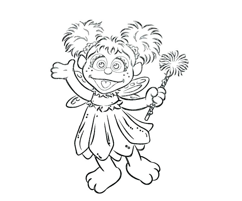 800x667 California Flag Coloring Page Coloring Pages With State Flower
