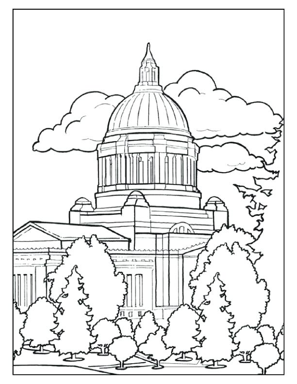 612x792 Texas State Symbols Coloring Pages Best Grandma Ever Coloring