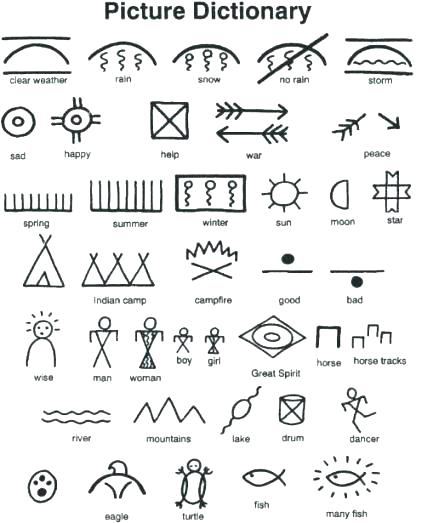 422x523 Us Symbols Coloring Pages Symbols Coloring Sheets Us Symbols
