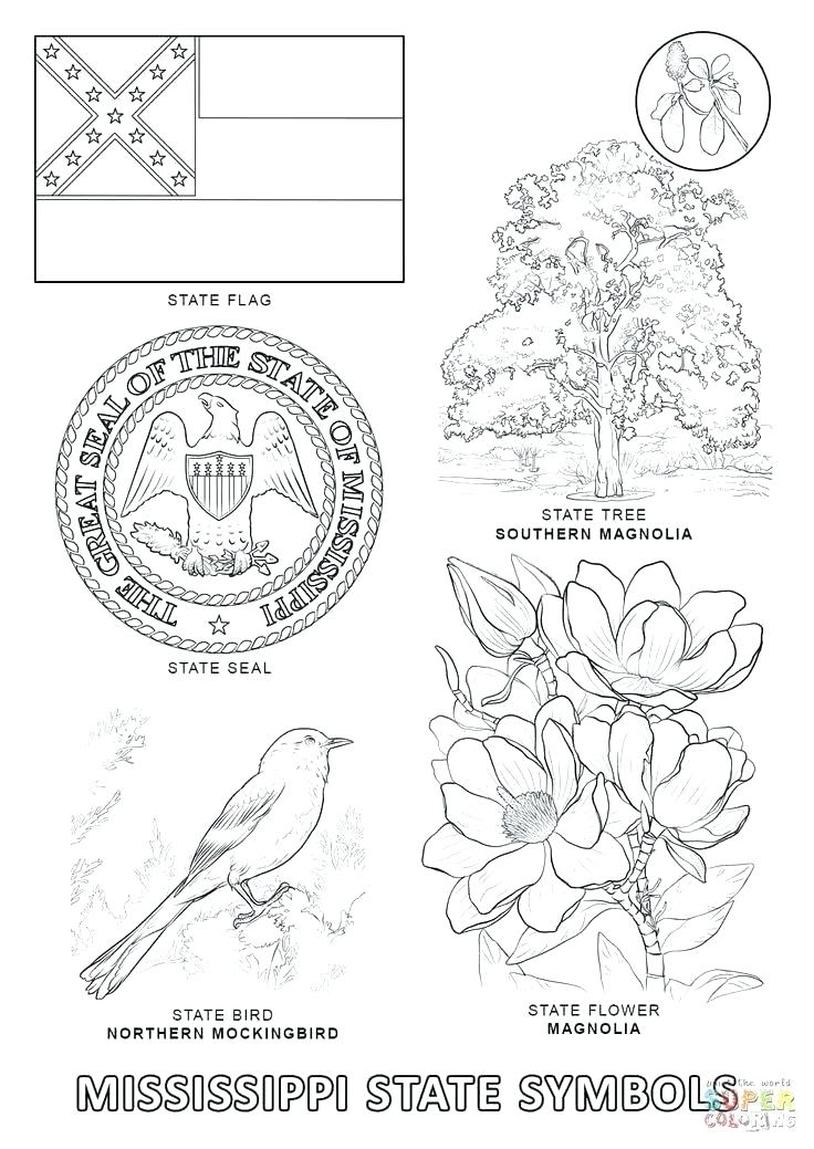 736x1039 Us Symbols Coloring Pages Us Symbols Coloring Pages Best
