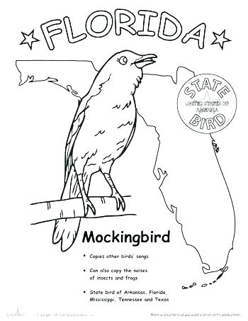 350x453 Arkansas Coloring Pages Kids Page Fire Prevention Mission Arkansas
