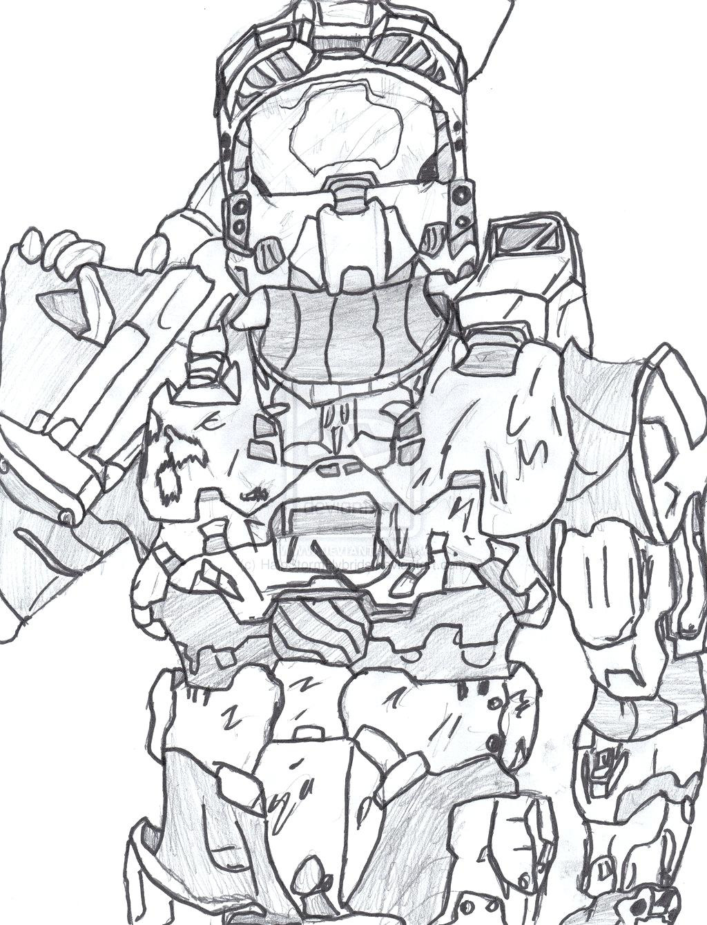 Call Of Duty Black Ops 2 Coloring Pages At Getdrawings Free Download
