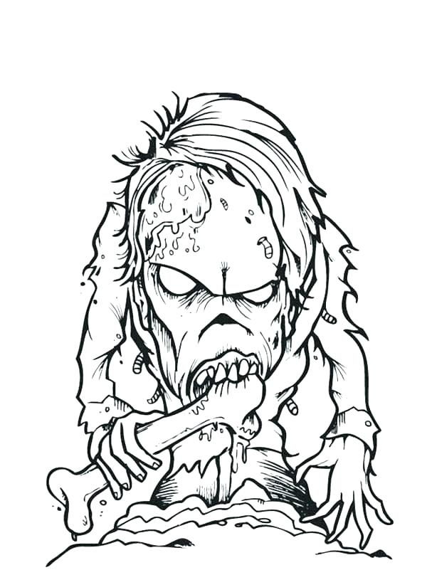 600x801 Coloring Black Ops Coloring Pages