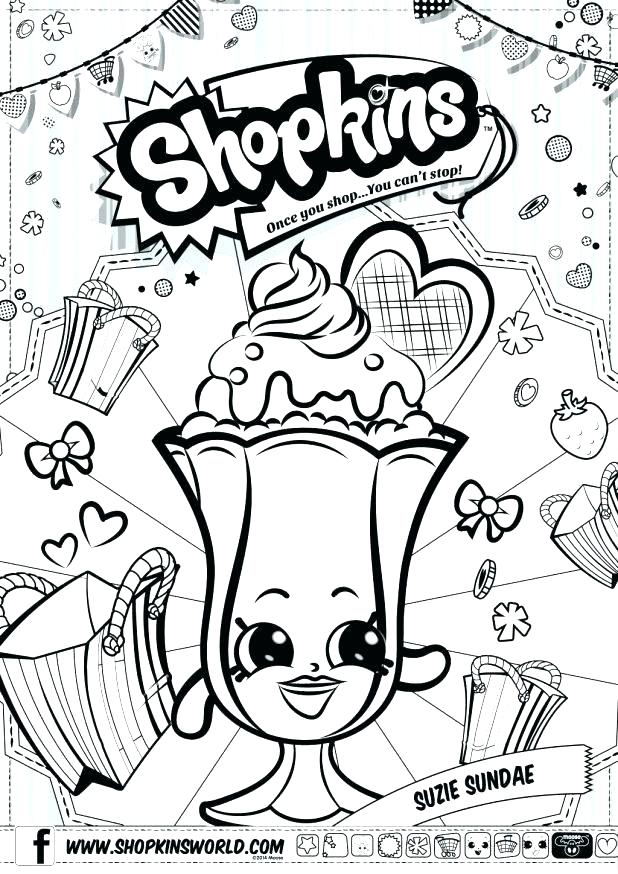 618x874 Captivating Ghosts Coloring Pages Free Lent Coloring Pages Adult