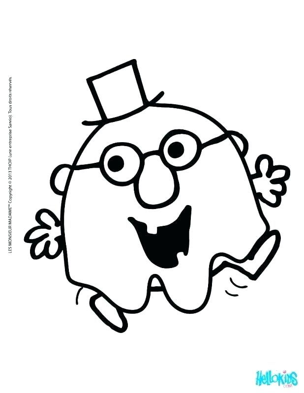 618x799 Captivating Ghosts Coloring Pages Man Coloring Pages Coloring