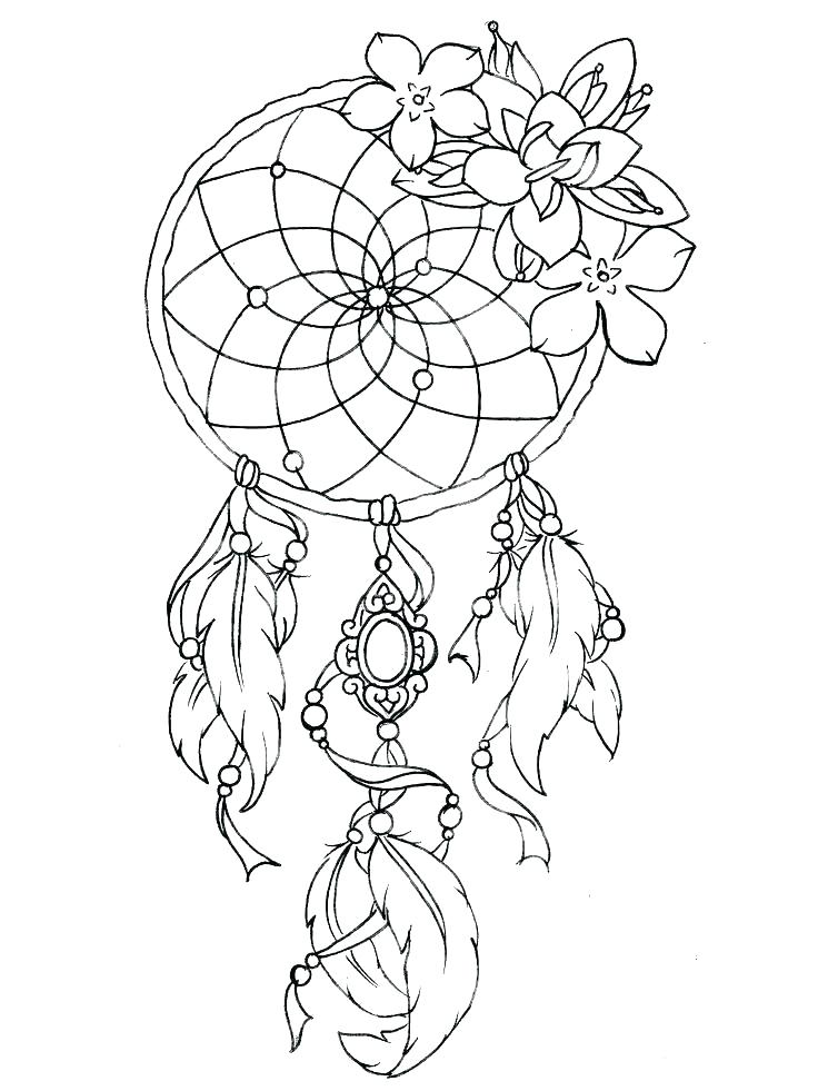 736x981 Ghosts Coloring Pages Ghost Rider Coloring Pages Ghosts Coloring