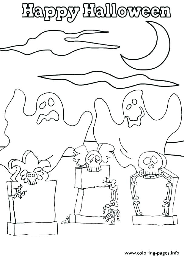607x850 Call Of Duty Coloring Pages