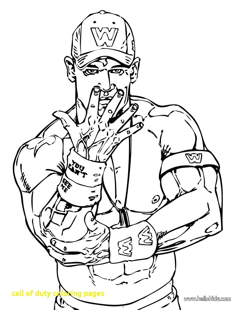 820x1060 Call Of Duty Coloring Pages Call Duty Coloring Pages