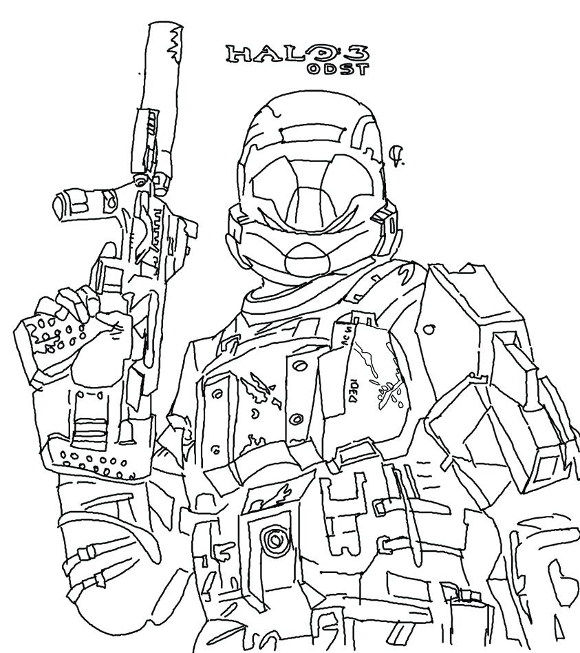 843x948 Call Of Duty Pictures To Print Printable Free Coloring Sheets