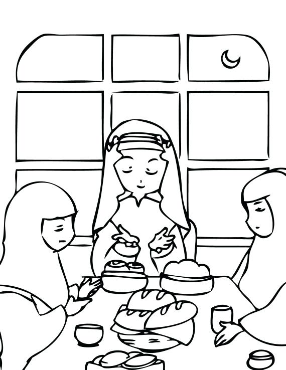 570x738 Islamic Calligraphy Coloring Pages Art Coloring Pages Images