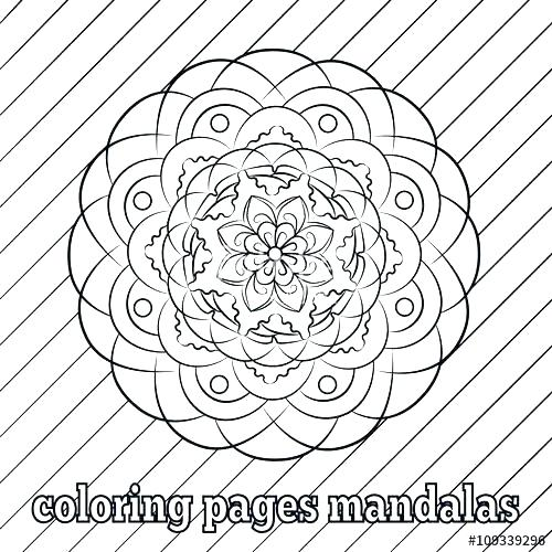 500x500 Islamic Calligraphy Colouring Pages Best Of Coloring And Studies